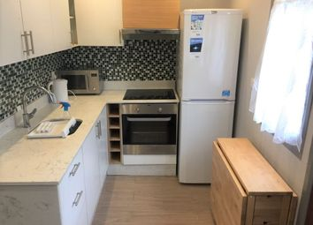 1 bed flat to rent in Kingsbury Road, London NW9