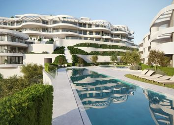 Thumbnail 2 bed apartment for sale in Benahavis, Marbella West (Benahavis), Costa Del Sol