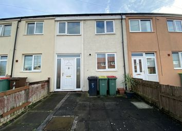 2 bed detached house for sale in 5 Cresswell Avenue, Ingol, Preston PR2