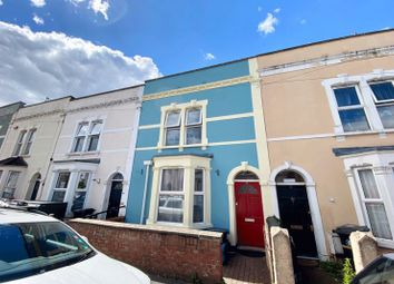 2 bed terraced house for sale in Belton Road, Easton, Bristol BS5