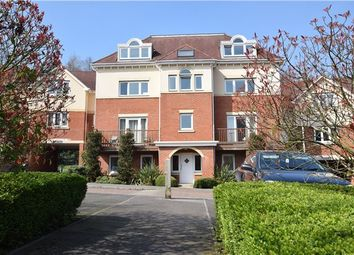 Thumbnail 2 bedroom flat for sale in Addison Road, Tunbridge Wells