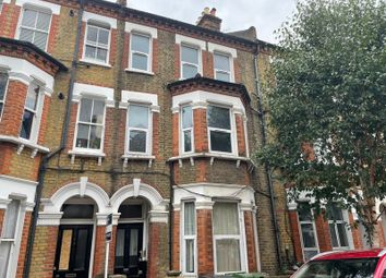 Thumbnail 7 bed terraced house for sale in Heyford Avenue, Vauxhall