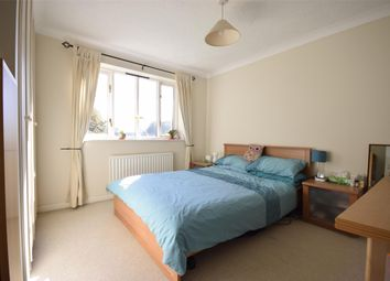 Thumbnail 2 bed flat to rent in St Anne's, Redhill, Surrey