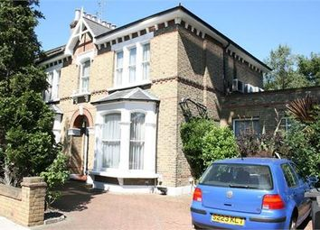 Thumbnail 5 bed semi-detached house to rent in Sunny Gardens Road, Hendon