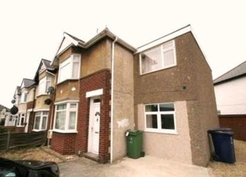 Thumbnail 4 bedroom detached house to rent in Bailey Road, Cowley, Oxford