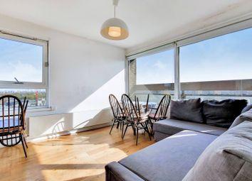 2 bed flat to rent in Battersea Church Road, Battersea, London SW11