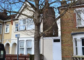 Thumbnail 3 bed semi-detached house for sale in Devonshire Road, Colliers Wood, L.B. Of Merton, Greater London