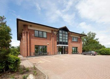Thumbnail Office to let in Pheonix House, Pheonix Business Park, Linwood, Renfrewshire