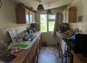 Thumbnail 3 bed detached bungalow for sale in Merrymeet, Liskeard