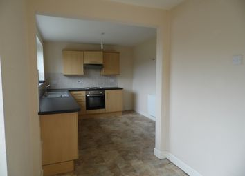 Thumbnail 3 bed terraced house to rent in Stainmore Close, Stockton