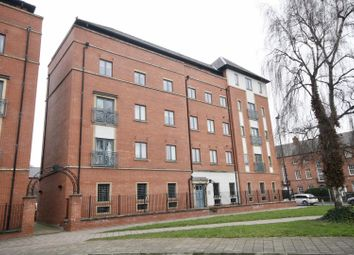 Thumbnail 2 bedroom property for sale in The Square, Seller Street, Chester