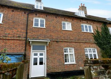 Thumbnail 4 bed town house for sale in View Point, Shipmeadow