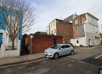 Thumbnail 6 bed flat to rent in Osborne Road, Southsea, Hampshire