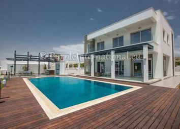 Thumbnail 6 bed villa for sale in 18, Ayia Thekla Road, Agia Napa (Ayia Napa) 5345, Cyprus