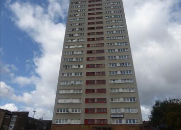1 bed flat for sale in Acorn Grove, Birmingham B1