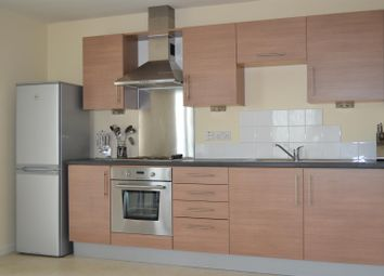 Thumbnail 2 bed property to rent in Stillwater Drive, Openshaw, Manchester