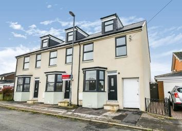 4 bed end terrace house for sale in Wood Lane, Pelsall, Walsall WS3