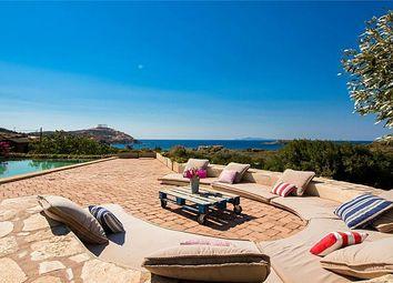 Thumbnail 4 bed villa for sale in Sounio Villa, Sounio, Attica, Athens, Attica, Greece
