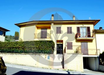 Thumbnail 2 bed apartment for sale in Via Ferruccio Parri, Montepulciano, Siena, Tuscany, Italy
