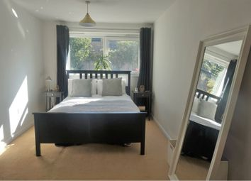 Thumbnail 2 bed flat for sale in 11A Flint Close, London