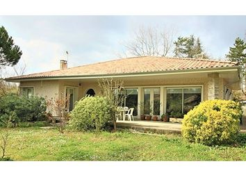 Thumbnail 4 bed property for sale in 33320, Le Taillan-Médoc, Fr
