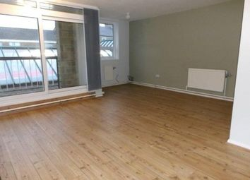 Thumbnail 3 bed flat for sale in Swan Place, Colne, Lancashire, .