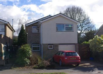 Thumbnail 4 bedroom property to rent in Catchpole Lane, Great Totham, Maldon