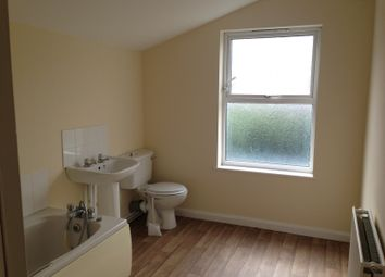 Thumbnail 2 bed terraced house to rent in Cambridge Street, Northampton