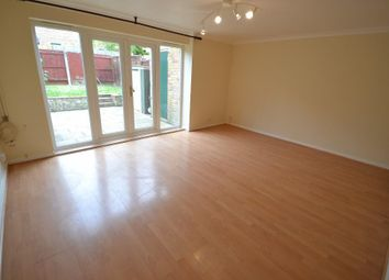 Thumbnail 3 bed property to rent in Launcelot Close, Andover