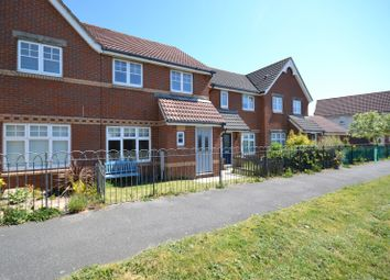 Thumbnail 3 bedroom property to rent in Solomons Close, Eastbourne