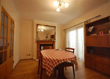 Thumbnail 4 bed property to rent in Appledore Avenue, Ruislip Manor, Ruislip