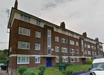 Thumbnail 2 bedroom flat to rent in Bulwer Court Road, Upper Leytonstone