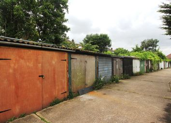 Thumbnail Property for sale in Bryan Avenue, Willesden Green