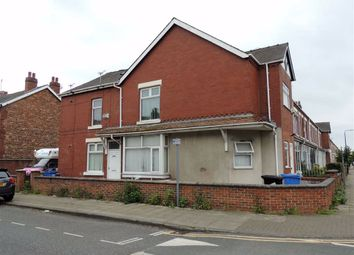 Thumbnail 2 bed flat for sale in Beresford Road, Stretford, Manchester