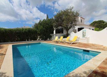 Thumbnail 6 bed detached house for sale in Porches, Porches, Lagoa (Algarve)