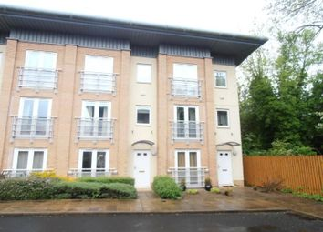 2 bed property to rent in Knightsbridge Court, Gosforth, Newcastle Upon Tyne NE3