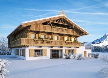 Thumbnail 5 bed property for sale in Chalet, Kirchberg, Tirol, Austria, 6365