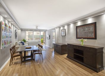 Thumbnail 2 bed apartment for sale in 401 East 89th Street 2N, New York, New York, United States Of America