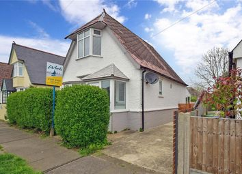 3 bed detached house for sale in Sandown Drive, Herne Bay, Kent CT6