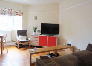 Thumbnail 2 bed flat to rent in Parklands, Peckham Rye, Peckham Rye