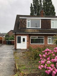 3 bed semi-detached house to rent in Highwood Avenue, Moortown Leeds LS17