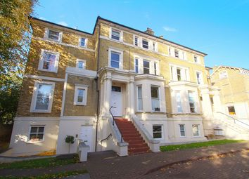 Thumbnail 2 bed flat for sale in Mattock Lane, Ealing