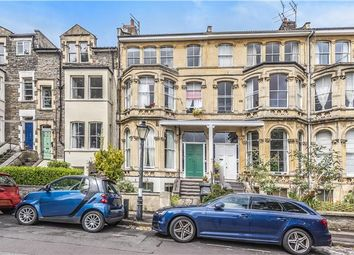 2 bed flat for sale in Royal Park, Clifton, Bristol BS8