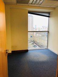 Thumbnail Room to rent in Marsh Wall, London