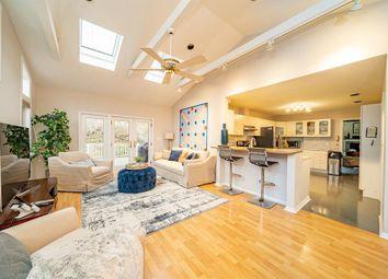 Thumbnail Property for sale in 820 Hardscrabble Road Chappaqua Ny 10514, Chappaqua, New York, United States Of America