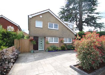 3 bed detached house for sale in Crofton Lane, Orpington BR6