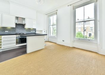 Thumbnail 1 bed flat for sale in Gaisford Street, London