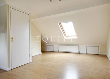 Thumbnail 3 bedroom flat to rent in Orchardleigh Avenue, Enfield