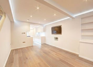 Thumbnail 3 bed property to rent in Englewood Road, London