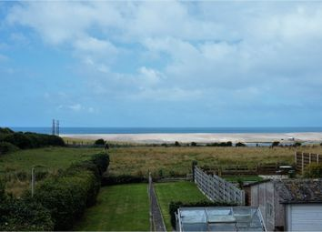 Thumbnail 3 bed semi-detached house for sale in Westhill Road, Weymouth